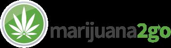 www.marijuana2go.com